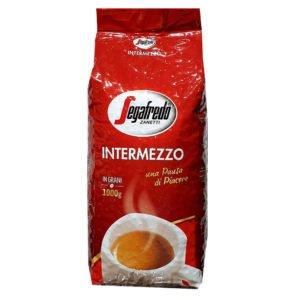 Segafredo Intermezzo - 1kg