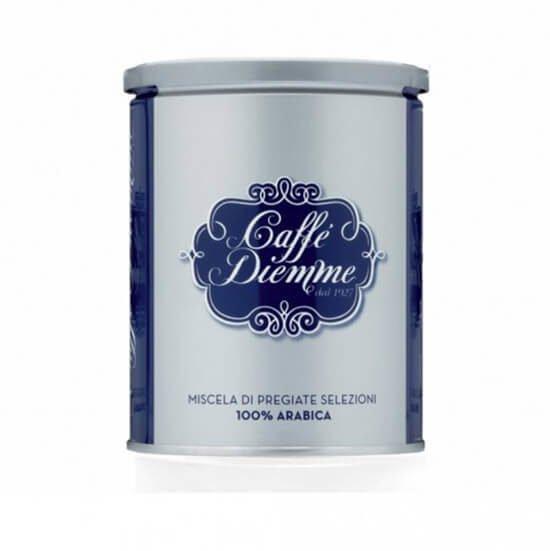 קפה טחון דיאמה
