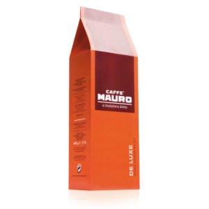 פולי קפה mauro de luxe