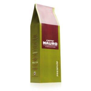 פולי קפה Mauro Premium