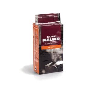 קפה טחון מאורו 250 גרם