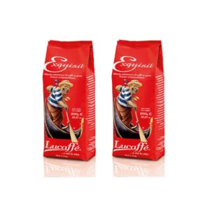 lucaffe exquisit בזול
