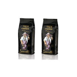 lucaffe mister exclusive 1 קילו
