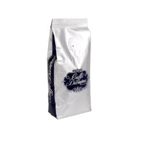 קפה diemme blue