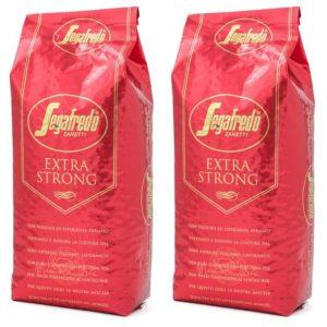 Segafredo Extra Strong - 2kg