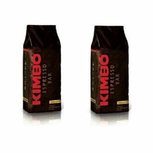 Kimbo Extra Cream 2 KG