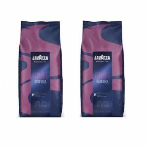 Specia1l1s Espresso Gran Riserva Thumb