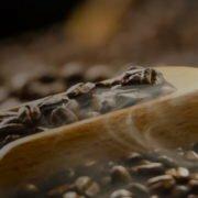 הכנת קפה במקינטה מומלצת