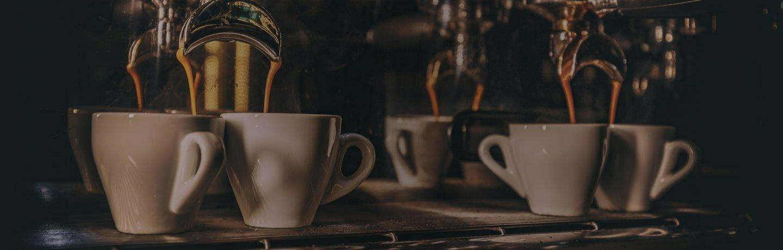 חנות קפה בנתניה