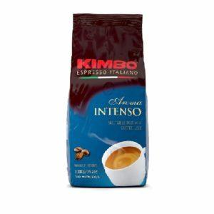 קפה קימבו אינטנסו בזול