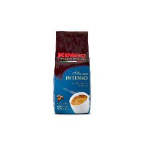 קפה קימבו ארומה בזול